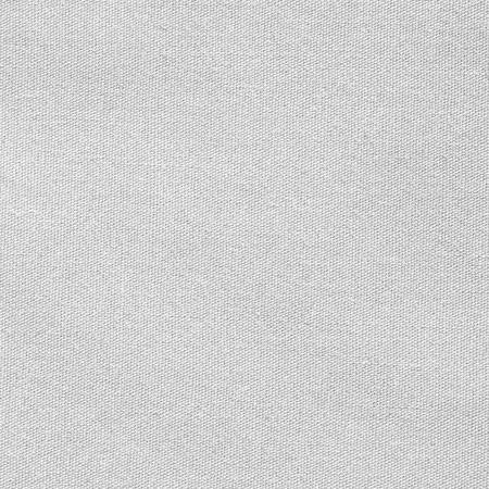 Detalle de la textura de la tela blanca y fondo transparente Foto de archivo - 38897350