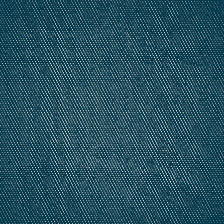 black fabric: Detail of Black fabric texture and background seamless