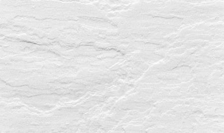 Natuurlijke wit zand steen textuur en achtergrond
