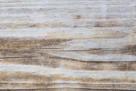 White natuurlijke houtstructuur en naadloze achtergrond Stockfoto