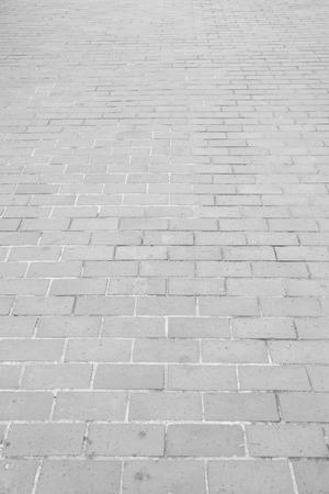 harmonic: White harmonic floor tiles background and texture