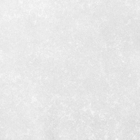 배경과 흰색 종이 패턴의 질감