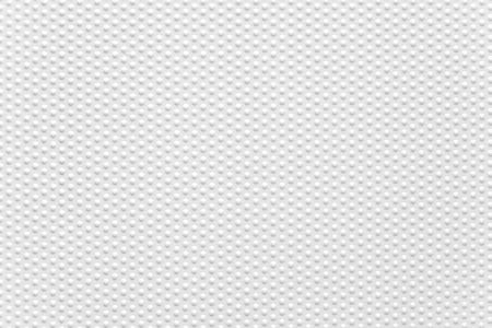 White matel plate wall pattern texture and seamless background photo
