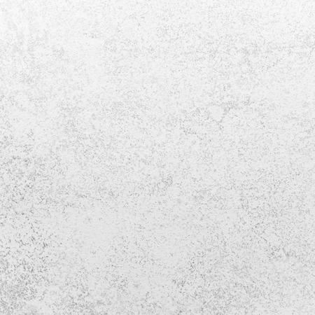 テクスチャと白御影石のシームレス背景