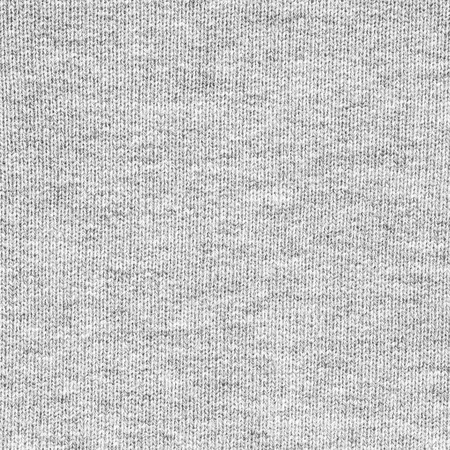 Close - up grey fabric texture and background seamless