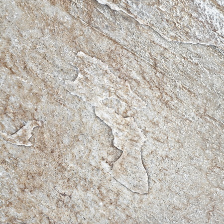 rock texture: Natural brown stone seamless background and texture