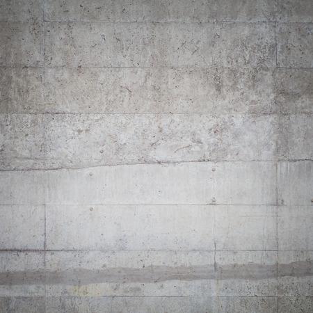 concrete: Vintage o sucio de la textura de hormigón y Antecedentes Foto de archivo