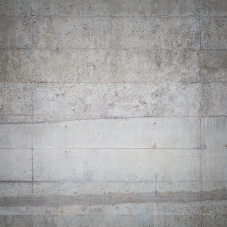 Vintage or grungy of Concrete Texture and Background