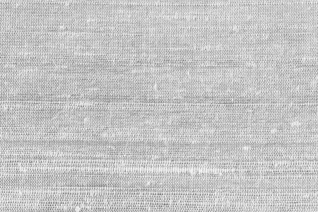 Witte zijde stof textuur en achtergrond naadloze