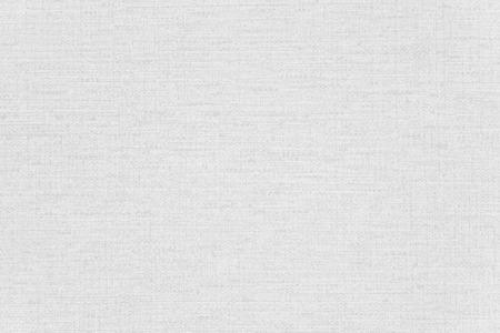 Achtergrond en textuur van het Witboek patroon Stockfoto - 42660146
