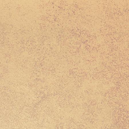 pavimento gres: Brown pavimento terracotta sfondo trasparente e struttura Archivio Fotografico