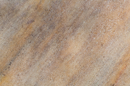Natural sand stone texture and seamless background Stock Photo