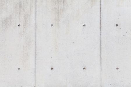 tekstura: Cement i ściany betonowe tekstury i tła