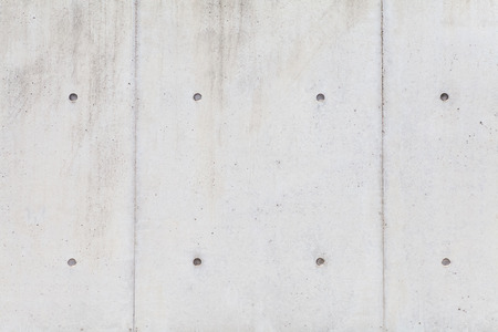 exterior walls: Cement or Concrete wall texture and background
