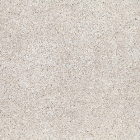 Vintage o grungy di piano Concrete Texture Archivio Fotografico - 43255769