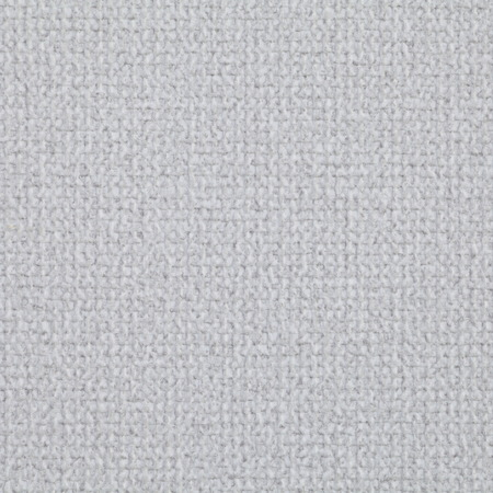 grey pattern: White and Grey wallpaper pattern and seamless background