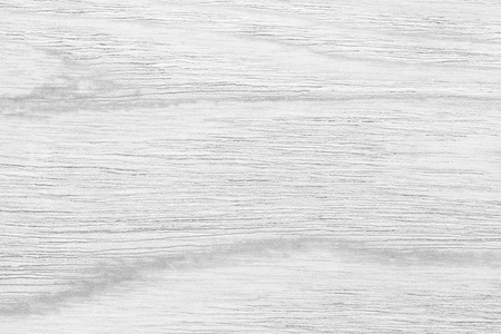 White natural wood texture and seamless background Stok Fotoğraf - 45131982