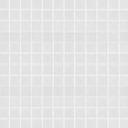 Wit glas blok muur textuur en achtergrond