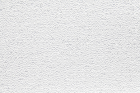 white metal: White metal plate texture and seamless background Stock Photo