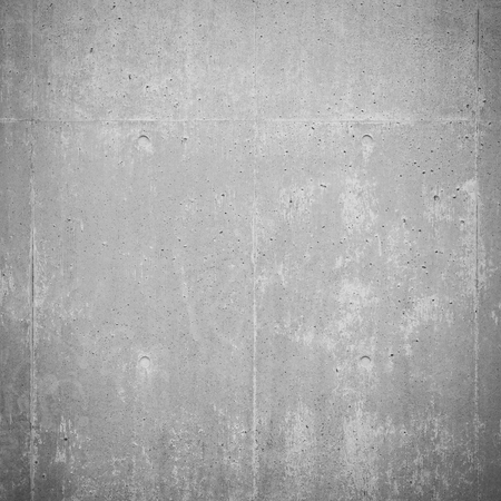 Hormigón: Cemento o la textura del muro de cemento y el fondo