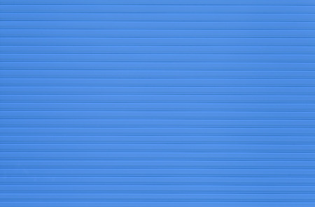 blue metal: Blue metal plate wall texture and background seamless