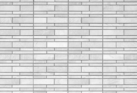 wall background: The modern stone wall background and texture