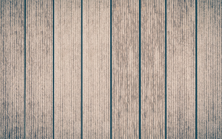 pisos de madera: Vintage white wood floor texture and seamless background