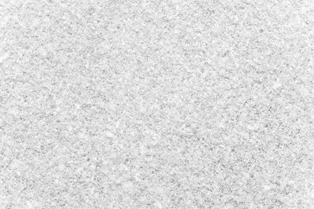White stone wall texture and background seamless