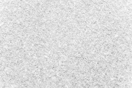 Witte stenen muur textuur en achtergrond naadloze