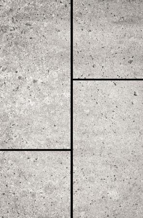 stone floor: White stone floor texture and seamless background