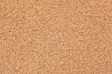 floor mat: Plastic fiber of floor mat seamless background and texture Stock Photo