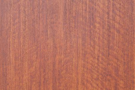 pisos de madera: Brown textura de suelo de madera y fondo transparente