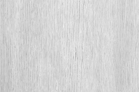 Natural white wood texture and seamless background 免版税图像