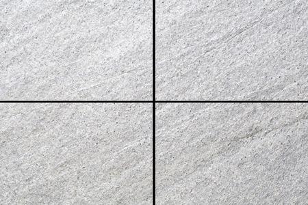 White floor pietra trama e sfondo trasparente