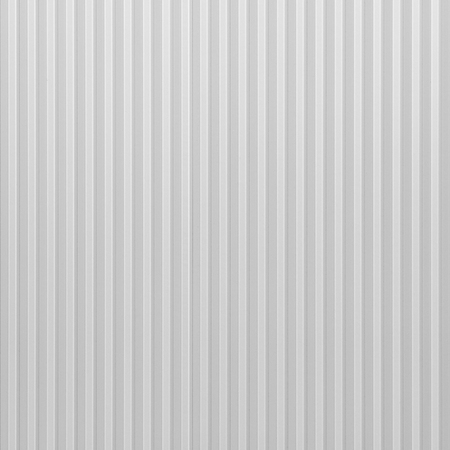 white metal: White metal plate wall texture and background seamless