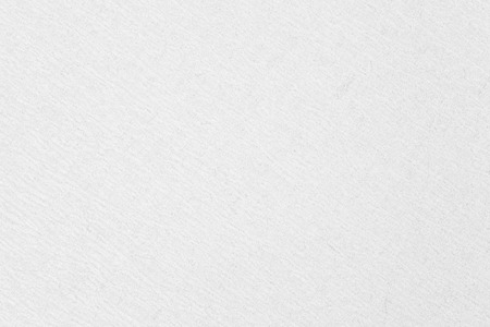 White blank paper note texture and seamless background