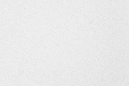 Witte lege papier notitie textuur en naadloze achtergrond