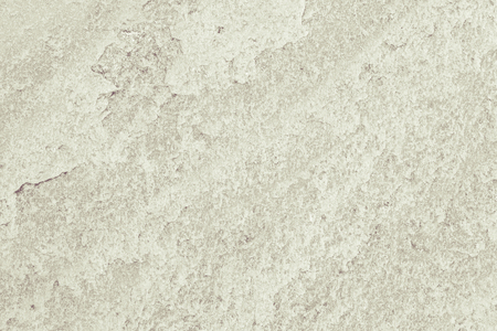 rockwall: White stone texture and background , Natural stone texture Stock Photo