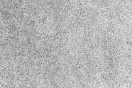 Natural grey stone texture and seamless background
