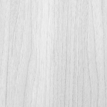 White wood floor texture and background seamless