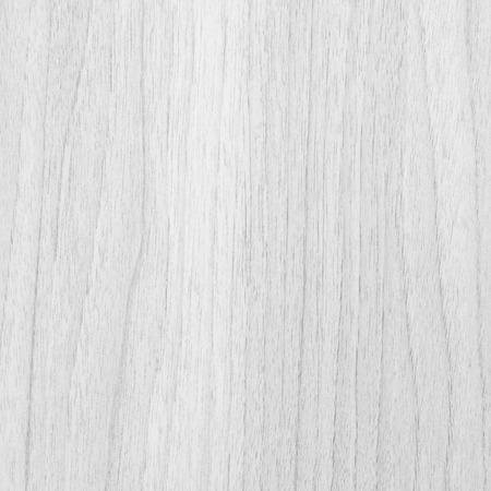 Wit houten vloer textuur en achtergrond naadloze Stockfoto