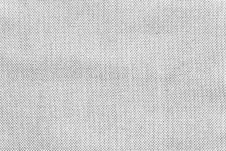 silk fabric: Detail of White silk fabric texture and seamless background