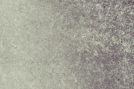 dirty: Dirty concrete floor texture and background seamless Stock Photo