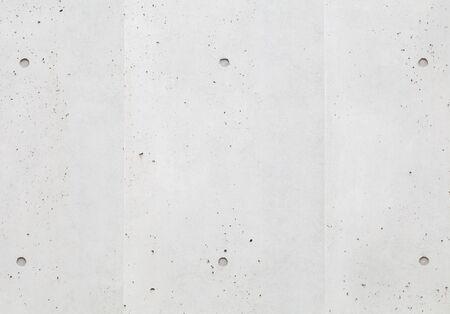 Béton texture de construction de mur et fond transparent Banque d'images