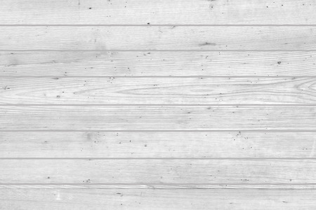 White natural wood texture and seamless background