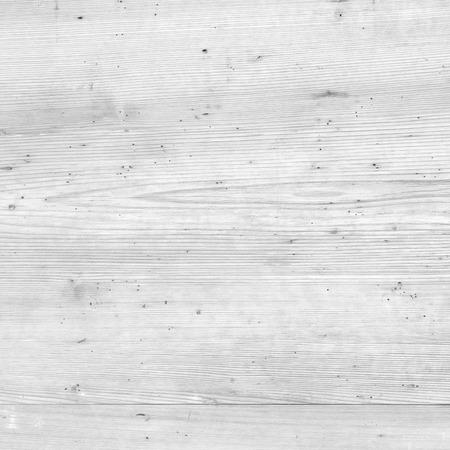 화이트 천연 나무 질감과 원활한 배경 스톡 콘텐츠 - 51193780