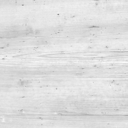 textured effect: White natural wood texture and seamless background