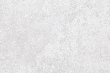 화이트 대리석 돌 벽 질감 및 배경