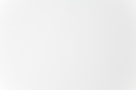 흰색 캔버스 frbric 질감과 배경 원활한