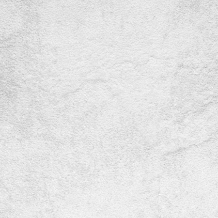 Texture and Seamless background of white granite stone 스톡 콘텐츠